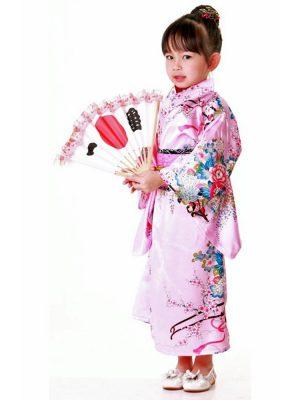 kimonokid